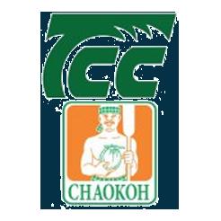 TCC CHAOKOH
