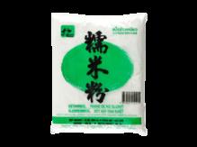 קמח אורז דביק