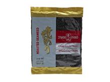 אצות נורי בלו (ננגטונג)