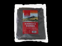 Kombu seaweed 500 grams