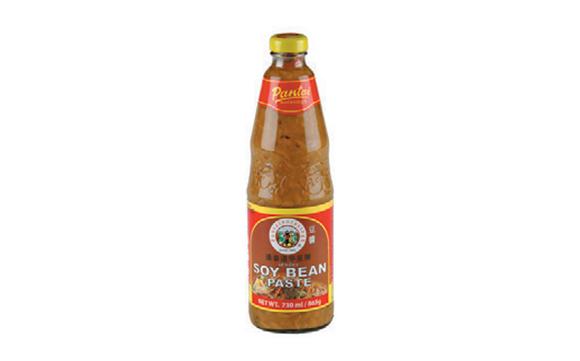 Soy Bean Paste Formula 2