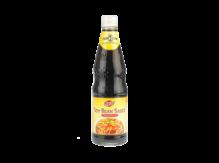 Soy Bean Sauce Formula 1