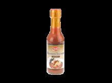 Mushroom Vegetarian Sauce