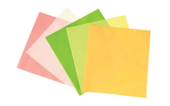 דפי סויה צהובים (רויאל)