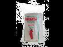 Rice Noodles 3mm