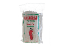Rice Noodles Stright 10MM