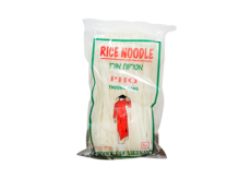 Rice Noodles 5mm