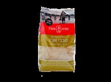 Square Rice Flakes Gluten Free