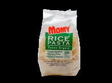 Rice Pasta Penne