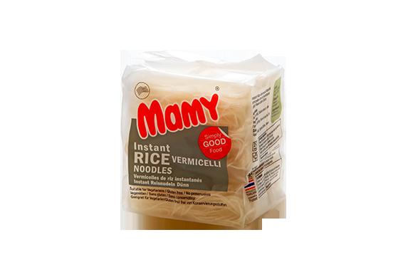 Instant Rice Vermicelli