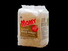 """אטריות אורז 4 מ""""מ ללא גלוטן"""