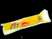 טקואן – צנון יפני