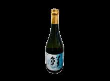 סאקה יפני – הוקאן סן