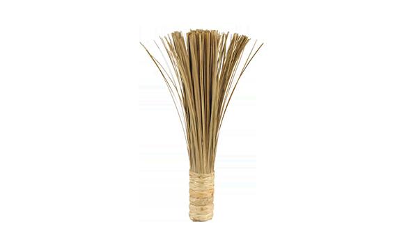 Bamboo Brush (L)