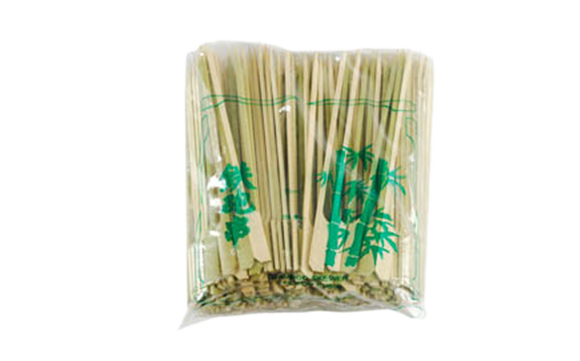 Bamboo Yakitori Sticks