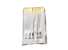 Chopsticks 203mm