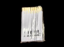 Chopsticks 203mm