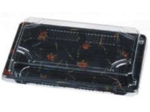 מגש מלבני 05 – 400 יחידות