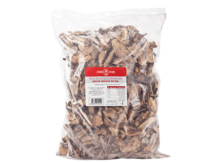 Dried Sliced Porcini Mushrooms