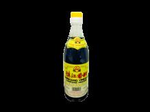 Chinkiaing Vinegar