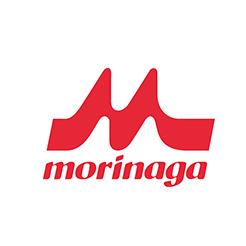 MORINAGA