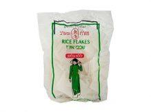 Rice Flake
