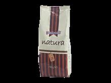 """תערובת ע""""ב קמח חיטה רך עם שמרים  750 ג natura"""