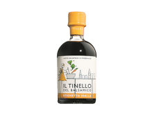 Il Tinello Del Balsamico – Yellow Label 250ml *12