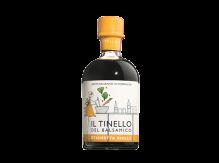 Il Tinello Del Balsamico – Yellow Label 250ml *12