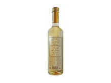 White Wine Vinegar 500 ml * 12/ctn