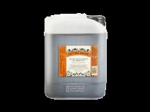 Balsamic Vinegar Of Modena IGP 5L * 2/ctn