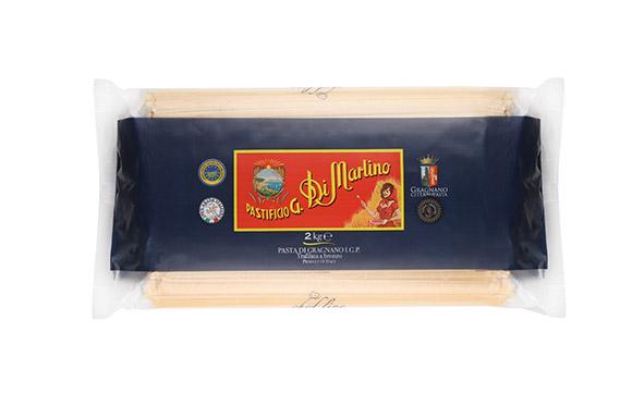 """פסטה מחיטת דורום ספגטי 2 ק""""ג(6 יח')(כ)"""