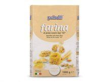 Farina per Pasta -Fresca e Gnocchi 1 kg*10/ctn