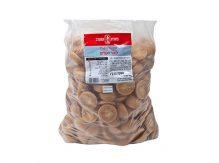 """plum sugar 12 kg """"""""By Sri"""