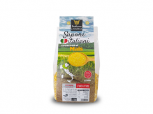 Corn couscous 500 g*10 unit/ctn