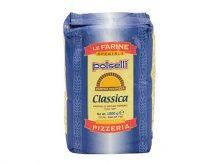 CLASSICA 1kg* 10units/ctn
