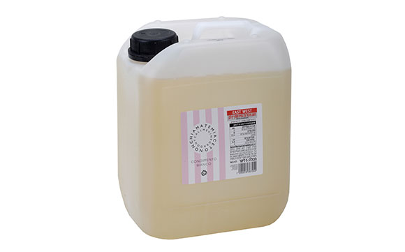 White Condiment 5 liter