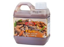 Tamarind pulp concentrate 1kg